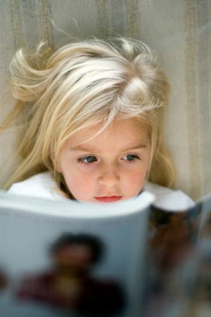 girl-reading-small.jpg